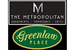 Greenlaw Place Apartments Property Logo 0