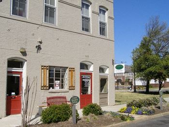 374 Mill Avenue 1-3 Beds Apartment for Rent Photo Gallery 1