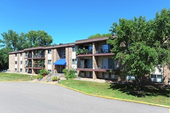 155 E Little Canada Road 1-2 Beds Apartment for Rent Photo Gallery 1