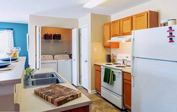 1222 Market Place Drive 2-3 Beds Apartment for Rent Photo Gallery 1