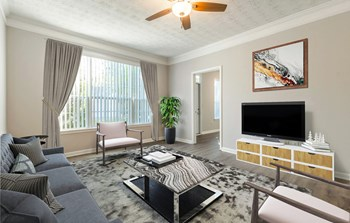 9145 Wellington Drive 1-3 Beds Apartment for Rent Photo Gallery 1