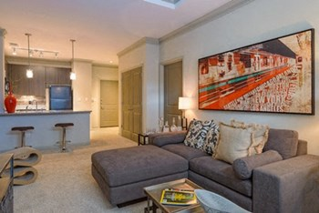 500 S Lasalle Street 2 Beds Apartment for Rent Photo Gallery 1
