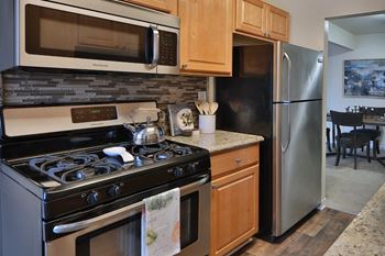 8034 Greenleaf Terrace 1-3 Beds Apartment for Rent Photo Gallery 1