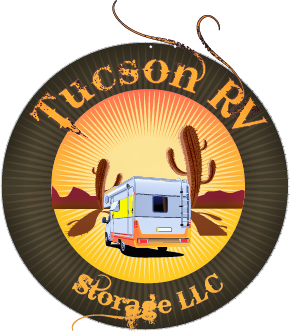 Storage Units for Rent available at 5450 N Camino De La Tierra, Tucson, AZ 85705 Photo Gallery 1