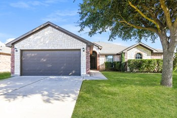 5202 Ambassador Dr 4 Beds House for Rent Photo Gallery 1