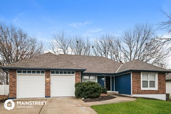 3715 NE Stanton St 3 Beds House for Rent Photo Gallery 1