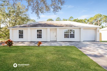 446 Alachua Ave NW 4 Beds House for Rent Photo Gallery 1