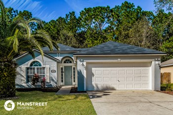 5465 Shady Pine St S 3 Beds House for Rent Photo Gallery 1