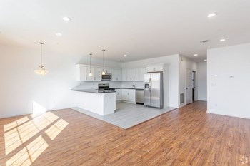 P.O. Box 4836 2 Beds Apartment for Rent Photo Gallery 1