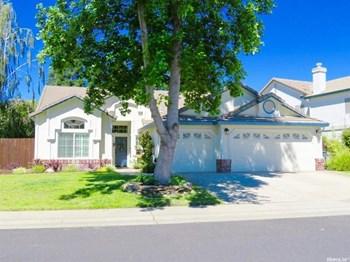 1310 Avenida Alvarado 3 Beds House for Rent Photo Gallery 1