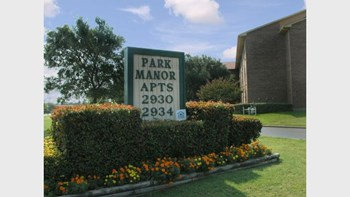 2934 W. Pioneer Drive 1-2 Beds Apartment for Rent Photo Gallery 1