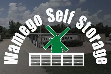 Storage Units for Rent available at 17105 W US-24, Wamego, KS 66547 Photo Gallery 1