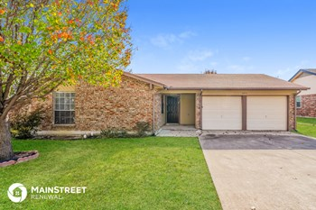 6456 Westridge Dr 3 Beds House for Rent Photo Gallery 1