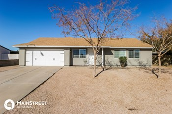 744 E Grandview St 3 Beds House for Rent Photo Gallery 1