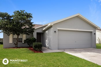 1269 Merrimack Dr 3 Beds House for Rent Photo Gallery 1