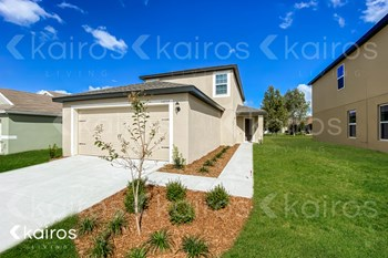 14243 Lemon Yellow Tree Lane 4 Beds House for Rent Photo Gallery 1