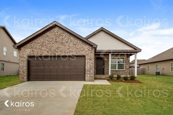 1451 Maxwell Circle 4 Beds House for Rent Photo Gallery 1