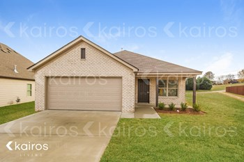 1396 Maxwell Circle 4 Beds House for Rent Photo Gallery 1