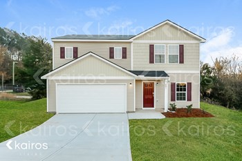 801 Dove Tree Ln 4 Beds House for Rent Photo Gallery 1
