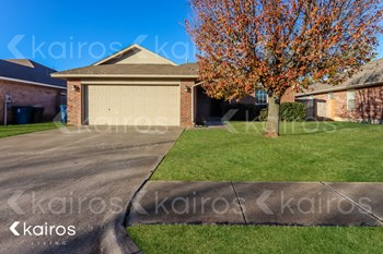 1232 Capitol Dr 3 Beds House for Rent Photo Gallery 1