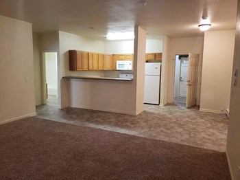 414 1St St NW 2 Beds Apartment for Rent Photo Gallery 1
