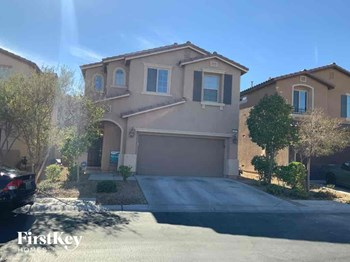 6467 Kellyville Dr 3 Beds House for Rent Photo Gallery 1
