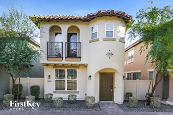 12462 W Lindbergh Dr 4 Beds House for Rent Photo Gallery 1
