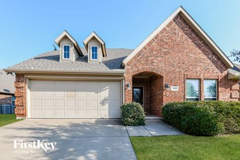 496 Commonwealth Lane 3 Beds House for Rent Photo Gallery 1