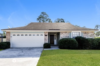 10571 CLYDESDALE DR W 3 Beds House for Rent Photo Gallery 1