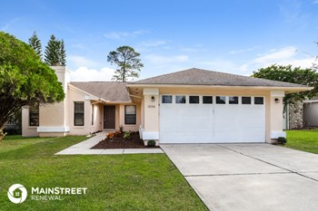 1036 Hornbeam St 4 Beds House for Rent Photo Gallery 1