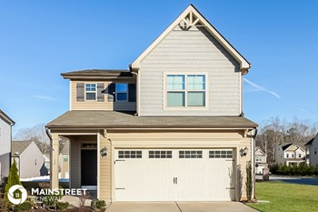 12 Thimbleberry Circle 3 Beds House for Rent Photo Gallery 1