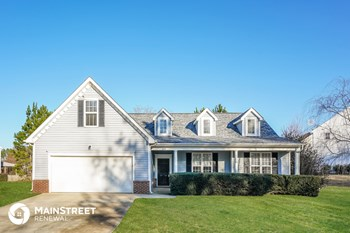 409 Collinsworth Dr 3 Beds House for Rent Photo Gallery 1