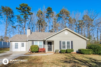 2537 Old Mill Rd 3 Beds House for Rent Photo Gallery 1