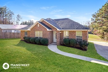 13258 Parson Dr 3 Beds House for Rent Photo Gallery 1