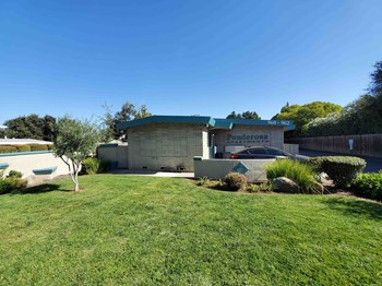 960 West Weddell Drive Studio Apartment for Rent Photo Gallery 1