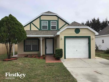 3796 Huntwicke Blvd 4 Beds House for Rent Photo Gallery 1