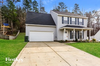 178 Bradford Glyn Drive 4 Beds House for Rent Photo Gallery 1
