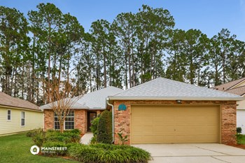 1667 Highland View Ct 4 Beds House for Rent Photo Gallery 1