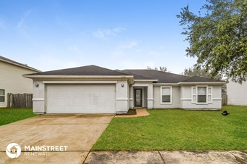 11533 Brian Lakes Dr 3 Beds House for Rent Photo Gallery 1