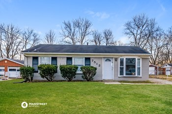7512 Greenwood Rd 3 Beds House for Rent Photo Gallery 1