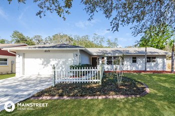 5777 Colonial Oaks Blvd 3 Beds House for Rent Photo Gallery 1