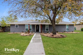 1909 Big Sky Dr 3 Beds House for Rent Photo Gallery 1