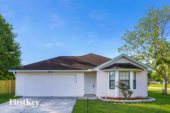 2161 Orangewood St 3 Beds House for Rent Photo Gallery 1