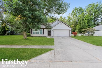 41 Knoll Ln 3 Beds House for Rent Photo Gallery 1