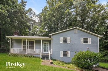 77 Turnrow Ct 3 Beds House for Rent Photo Gallery 1
