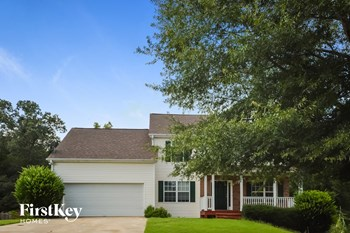 85 Hallmark Lane 4 Beds House for Rent Photo Gallery 1