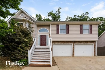 109 Fieldcrest Dr 4 Beds House for Rent Photo Gallery 1