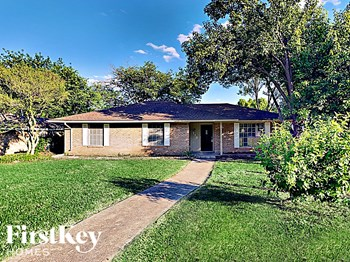 114 Bailey Drive 3 Beds House for Rent Photo Gallery 1