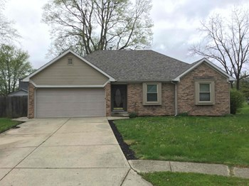 118 Shade Tree Ct 3 Beds House for Rent Photo Gallery 1