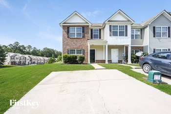 123 Bagby Ct 3 Beds House for Rent Photo Gallery 1